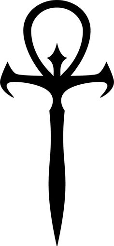 Ancient Vampire Symbols | Detection/Disarming: The bodies are the first clue. This trap is ...
