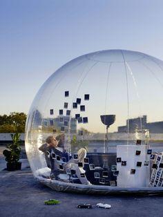 design-bathroom-bubble-urbannature-ish-2013