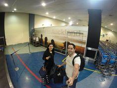 Llegando a NZ Kiwi, Basketball Court, Sports, New Zealand, Hs Sports, Sport