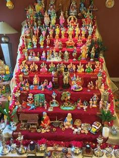 67 Best Dasara Bombe Papier Mache Dolls Images Indian Dolls