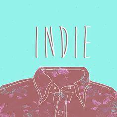 #ColorIndie #RM #Ilustracion #Illustrator #indieillustrator #himpster #color