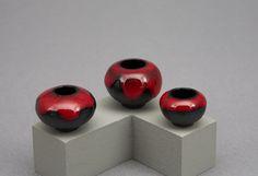 Good Sam Showcase of Miniatures: Ceramics