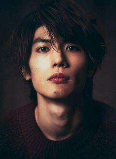 [JP] Actor - Miura Haruma