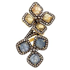 Beautiful Collection of J. Hadley Jewelry at Tassels!
