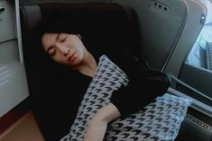 "◡ on Twitter: ""jeon jungkook, my forever dream. ✈️💙… "" Bts Bon Voyage, Twitter"