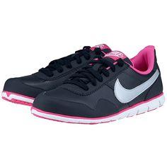 Nike - Nike Wmns Victoria nm 525323005-3 - ΜΑΥΡΟ - http://nshoes.gr/nike-nike-wmns-victoria-nm-525323005-3-%ce%bc%ce%b1%cf%85%cf%81%ce%bf-3/