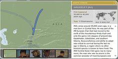 Haplogroup P M45