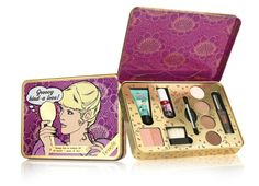 Benefit Holiday 2013 Gift Sets Lo necesito!