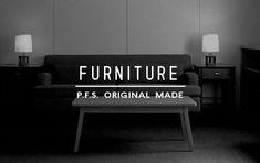 Pasific Furniture