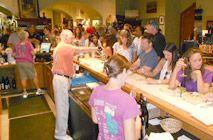 Woodinville Washington Wine Tasting & Tours | Chateau Ste. Michelle