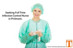 Towne Nursing provides certified health care professionals (CNA, LPN, RN) for long-term care facilities. Cna Jobs, Infection Control Nursing, Long Term Care, Apply Online, Job Opening, Resume, Health Care, How To Apply, Box