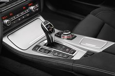 2013 BMW M550d xDrive Touring -   2013 BMW M550d xDrive Touring Prices Reviews Specs   2013 bmw m550d xdrive touring (  april 2013  europe Bmw m550d xdrive touring (model up to april 2013 for europe ) specifications & performance data review. specs datasheet with technical data and performance data. Bmw m550d xdrive touring  motor1. The bmw m550d xdrive and bmw m550d xdrive touring capture the imagination with performance figures that leave their diesel-powered  diesel wagon 2013 germany…