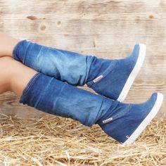 Брендовая европейская одежда и женская обувь из натуральной кожи  Летние…