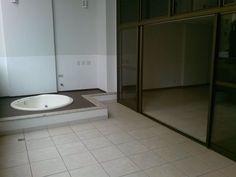 Foto 2, Apartamento, ID-51068212
