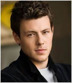 Cory Monteith - - Yahoo Image Search Results LOOOOOOOOOOOOOOOOVE HIM SOOOOOOOOOOOOO MUCH. so sad that he died :( i just found out