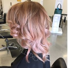 30 Popular Sombre & Ombre Hair for 2018