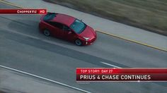 Toyota Super Bowl Commercials 2016 Part 2 - Hunters Toyota Prius. Introducing the all-new 2016 Toyota Prius. The Chase continues... This is second part of th...