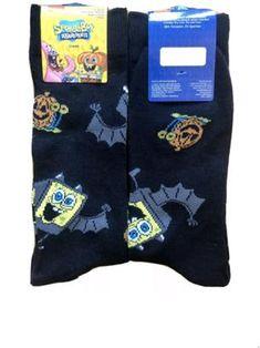 Life Is Too Short To Wear Boring Socks! Halloween Socks, Crazy Socks, Novelty Socks, Life Is Short, Horror, Shorts, How To Wear, Fashion, Moda