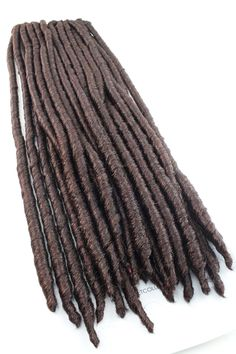 Janet Collection Havana Mambo Faux Locs Braid