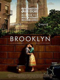 Brooklyn - http://cpasbien.pl/brooklyn/
