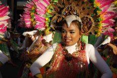 "Coconut ""Coco"" Festival San Pablo City, Laguna #Philippines #Pilipinas #Asia #SoutheastAsia #festival #PhilippineFestival #coconut #Laguna"