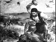 Βασίλης Σκουλάς - Συρτό Ρεθυμνιώτικο