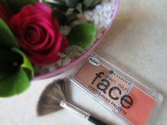 beauty Face Shapes, Lifestyle Blog, Beauty, Beauty Illustration