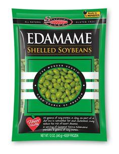 edamame beans costco - photo #19