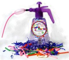 Pumponator Party Pumper  Purple ** Visit the image link more details. Note:It is affiliate link to Amazon.