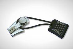 Genius Product Alert! FixnZip Fixes Your Zippers | Brit + Co.