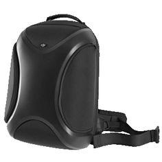 Phantom Series - Multifunctional Backpack