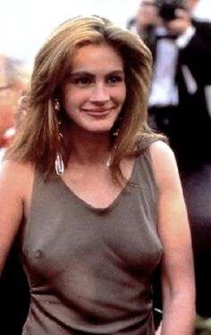 erin brockovich is so hot