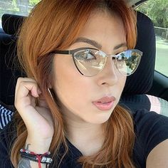 We offer cheap thick prescription glasses online featuring lightweight, vintage wide horn rimmed cat eye eyeglasses including acetate, wooden material eyeglasses, retro sunglasses and reading glasses. Red Frame Glasses, Buy Glasses, Retro Sunglasses, Sunglasses Women, Prescription Glasses Online, Reading Glasses, Beautiful Moments, Polarized Sunglasses, Kids Fashion