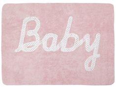 Nuevas alfombras Lorena Canals algodón #Decoracion Infantil  www.bbthecountrybaby.com