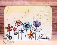 Image result for paper smooches forest whimsy