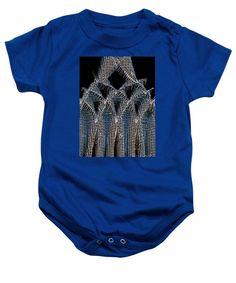 Baby Onesie - Spiritual Fathers