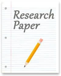 Best Websites For Research Papers Research Paper Thesis Writing Writing Services