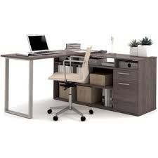 This modern computer desk is compact in size and is ideal for smaller spaces such as a bedroom, dorm, apartment or home office. Tags: modern computer desk with storage, modern computer desk designs, all modern computer desk, best modern computer desk