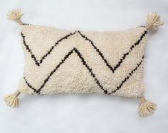 Mini Loft, Personalized Pillows, Custom Pillows, Kilim Pillows, Throw Pillows, Cushions, Style Asiatique, Tooth Fairy Pillow, Moroccan Design