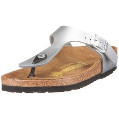 Birkenstock > Special  product just for you. See it now! : Birkenstock sandals