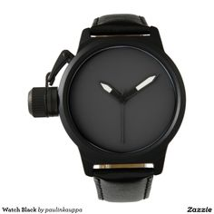 Shop Affenpinscher puppy wrist watch created by PastPresence. Sport Watches, Watches For Men, Rugged Look, Pet Gifts, Modern Man, Women's Accessories, Quartz, Black Leather, Face