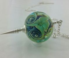 Glass beads handmade by Jennie Lamb www.raspberryrings.etsy.com www.facebook.com/raspberryrings