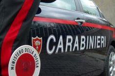 Bagnacavallo (Ravenna) - 86enne si barrica in casa e spara a Carabinieri: poi si arrende - Periodico Italiano Daily