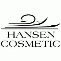 Logo of Hansen Cosmetic