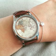 #cheapo watch