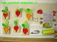 Řepa Fruit, Vegetables, Vegetable Recipes, Veggies