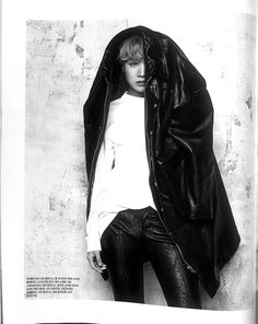 J-hope has always been handsome but this shoot like upped it into a whole other level. You go J-hope!!! ❤️❤️