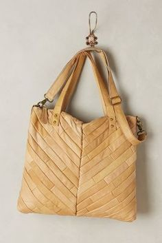 Top 100 Handbags, Backpacks, Vegan Bags, Weekenders, and Totes Lucca, Anthropologie, Purse Styles, Neutral, Leather Design, Handbag Accessories, Women Accessories, Purses And Handbags, Couture