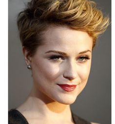 20 Best Hair Images Hair Ideas Haircuts Beauty