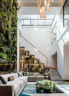 Новый бизнес | Пекин Jinmao Дом, наследие и новая жизнь роскоши model_soqiye Поиск предприятия ПродуктыНедвижимость Поиск: